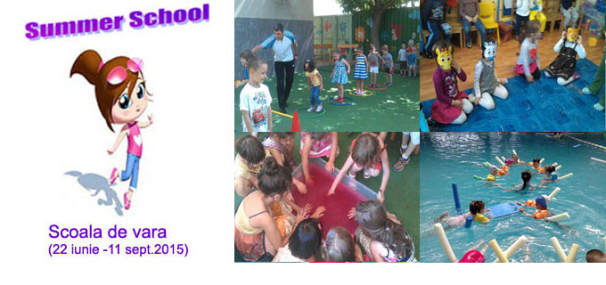 slide_summer_school