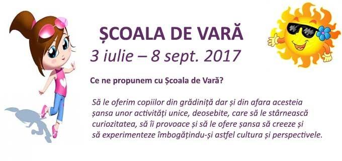 scoala_de_vara_slide_2017
