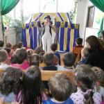 Gradinita Irina - Galeria Foto Evenimente