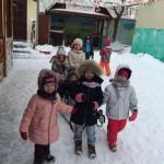 gradinita-irina-grupa-mare-15