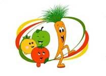 Jocul saptamanii-culege legumele